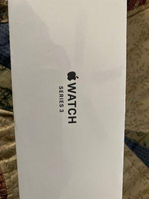 Apple Watch for Sale in Beltsville, MD