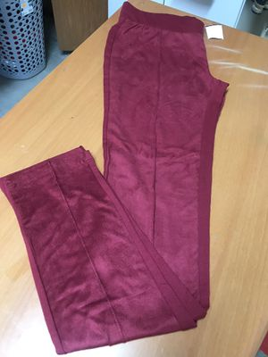Beautiful stretchy tights for Sale in Bayonne, NJ