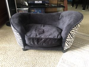Dog Couch for Sale in Lawndale, CA