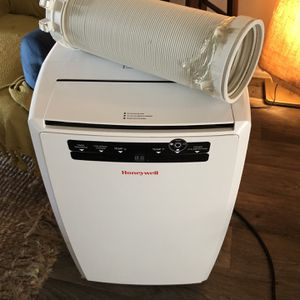 Honeywell Stand Up AC Unit for Sale in Tigard, OR