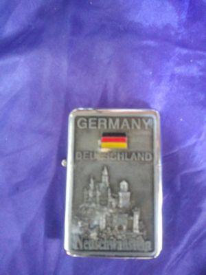 GERMANY Zippo for Sale in Anaheim, CA