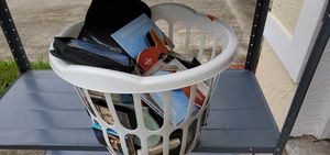 Dozens of CD's and Cassettes for Sale in Largo, FL