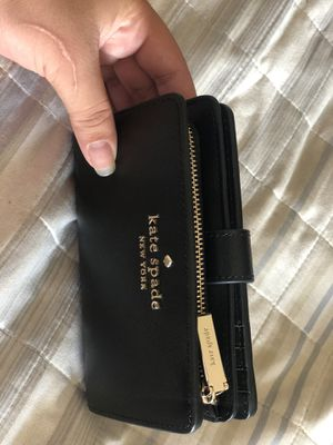 Kate Spade Wallet for Sale in Palo Alto, CA