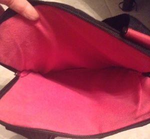 Laptop cross body bag for Sale in Fort Pierce, FL