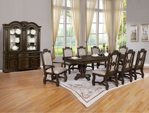 New! Dining Room Set for Sale in High Point, NC