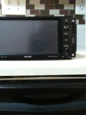 Touch screen navigation for Sale in Murfreesboro, TN