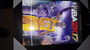 New Kolby Bryant 3-D picture 3 pictures in one $15.00 each for Sale in Arlington, TX