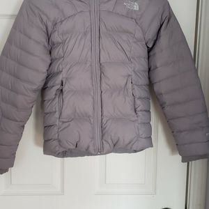 North Face Winter Jacket. for Sale in Franklin Park, IL