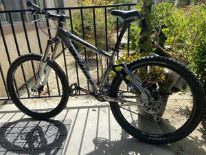 Specialized Mountain Bike for Sale in San Diego, CA