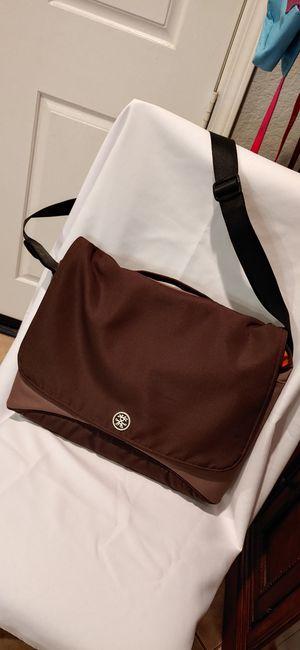 Crumpler The Skinny Australian messenger bag for Sale in Murrieta, CA