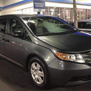 Honda Odyssey 2013 for Sale in Henderson, NV