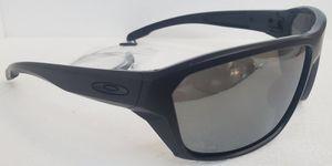 Oakley Split Shot Sunglasses Fishing for Sale in Rancho Cucamonga, CA