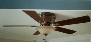 Electric Fams for Sale in Oxon Hill, MD