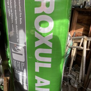 Mineral Insulation for Sale in Milwaukie, OR