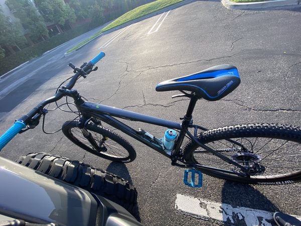 Cannondale trail 5 2020 new