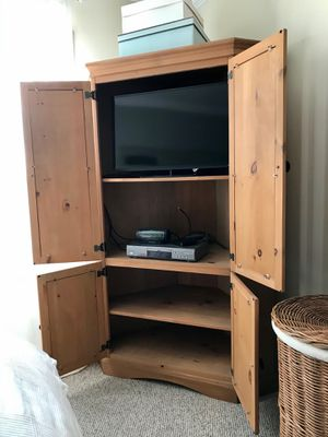Cabinet for Sale in Long Beach, CA