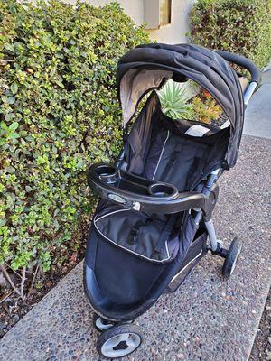 Graco stroller for Sale in Santa Clara, CA