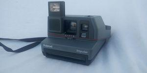 Polaroid impulse camera for Sale in Las Vegas, NV