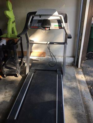 Treadmill for Sale in Huntington Beach, CA