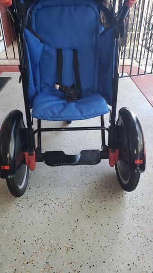 Jogger stroller for Sale in Philadelphia, PA