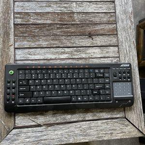 Speed Keyboard for Sale in Blue Bell, PA
