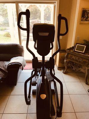 Sole E35 Elliptical exercise machine for Sale in Diamond Bar, CA