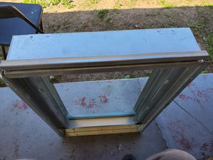New 16x25 filter base for Sale in Phoenix, AZ