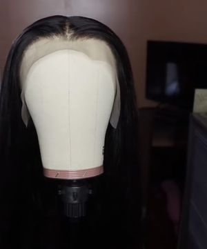 Frontal wigs for Sale in Brooklyn, NY