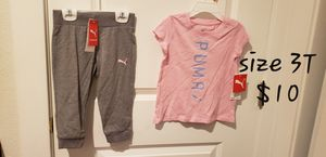 Kids clothes for Sale in Anaheim, CA