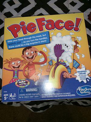 Kids game for Sale in Las Vegas, NV