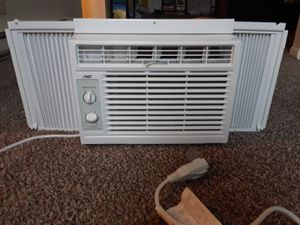 Arctic King Air Conditioning Unit for Sale in Elkins, WV