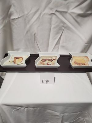 Party trays for Sale in Miami, FL