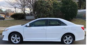 Low.Price 2010 Toyota Camry FWDWheels/Navigation for Sale in Shreveport, LA