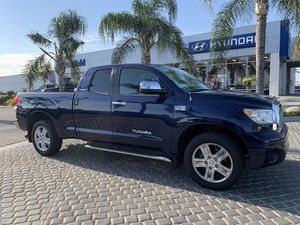 2008 Toyota Tundra 2WD Truck for Sale in Bakersfield, CA