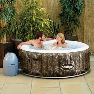 Never used Hot Tub Spa for Sale in Bushkill, PA