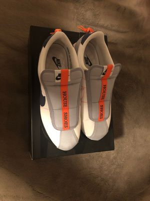 Nike Cortez Kendrick Lamar for Sale in Waukegan, IL