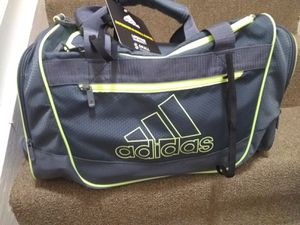 Duffle Bag for Sale in West Palm Beach, FL