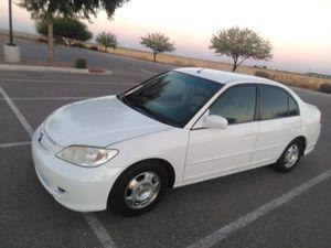 04 Honda Civic Hybrid for Sale in Gilbert, AZ