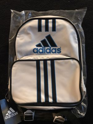 Adidas Mini Backpack for Sale in Los Angeles, CA