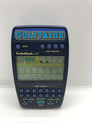 Solitaire Pre-owned Works for Sale in San Jose, CA