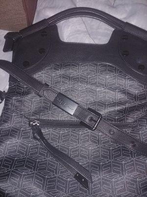 FOLEY+corinna crossbudy bag for Sale in San Jose, CA