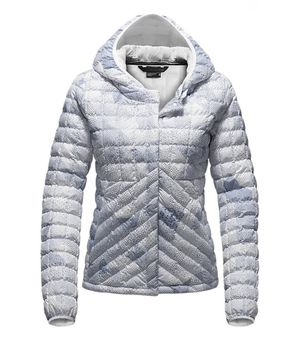 The North Face Jacket for Sale in Stanwood, WA