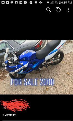 2500 for Sale in Beach Park, IL