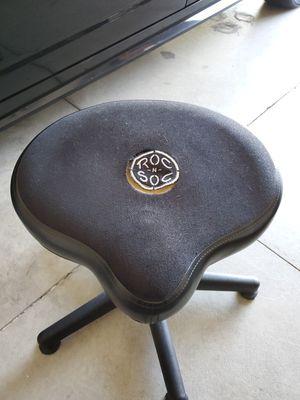 Roc N Soc Drum throne for Sale in Menifee, CA