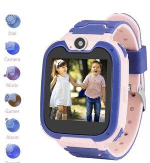 Kids Smartwatch for Sale in Hacienda Heights, CA