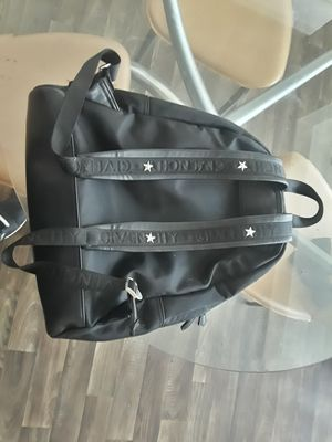 Givenchy Black Backpack for Sale in Norcross, GA