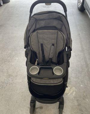 Graco Car Seat & Stroller for Sale in AZ, US
