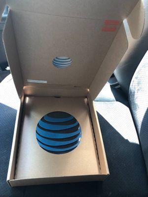 Samsung Galaxy Tab E WiFi + 4G cellular for Sale in Austell, GA