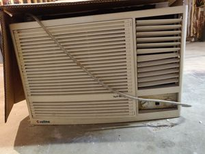 A/C Air-conditioning unit for Sale in Nashville, TN