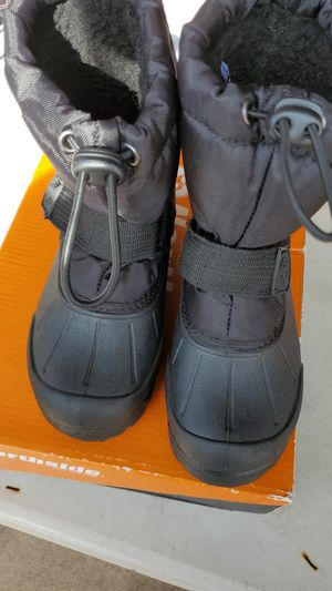 Kid's Snow boots for Sale in Phoenix, AZ